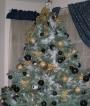 Christmas Cheer inAtlanta