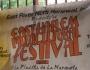 East Harlem Multi-CulturalFestival